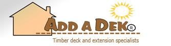 Timber-decking-fencing
